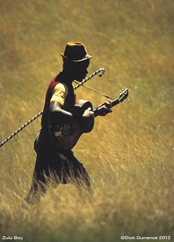 Zulu.guitar.E-card